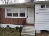 357 Stonybrook Road - Photo 3