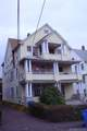 616 Washington Avenue - Photo 1