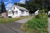 16 Melrose Avenue - Photo 7