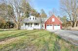 195 Berkshire Road - Photo 1