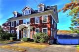 20 Fairview Terrace - Photo 1