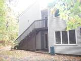 85 Old Town Road - Photo 1