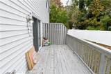 14 Linden Street - Photo 19