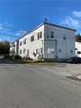 52 Clairmont Avenue - Photo 1