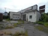 86 Amity Road - Photo 2