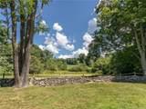 142 Blackville Road - Photo 38