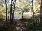 1485 Chopsey Hill Road - Photo 4