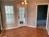 300 Carriage Crossing Lane - Photo 10