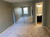 300 Carriage Crossing Lane - Photo 12