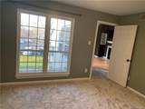 300 Carriage Crossing Lane - Photo 14