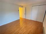 1081 New Haven Road - Photo 10