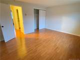 1081 New Haven Road - Photo 12