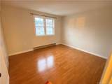 1081 New Haven Road - Photo 13