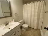 1081 New Haven Road - Photo 14