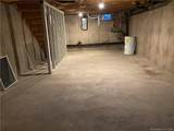 1081 New Haven Road - Photo 16