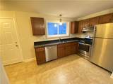 1081 New Haven Road - Photo 4