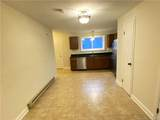 1081 New Haven Road - Photo 5