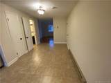 1081 New Haven Road - Photo 6