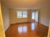 1081 New Haven Road - Photo 7