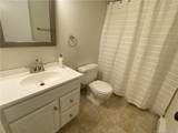 1081 New Haven Road - Photo 9