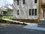 588 Boston Post Road - Photo 5