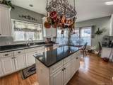 103 Chestnut Hill Road - Photo 8