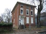366 Bellevue Street - Photo 1