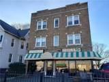 485-489 Wethersfield Avenue - Photo 1