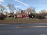 90 Union City Road - Photo 3