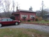 298 Chestnut Hill Road - Photo 1