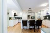151 Mashamoquet Road - Photo 9