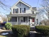 397 Farmington Avenue - Photo 1