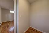 180 Oak Avenue - Photo 16