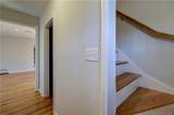 180 Oak Avenue - Photo 21