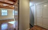 180 Oak Avenue - Photo 25