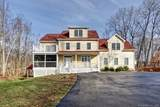 93 Spindle Hill Road - Photo 1