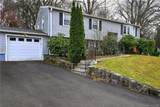 43 Berner Terrace - Photo 1