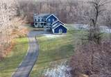 193 Summit Wood Drive - Photo 1