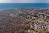 89 Waldron Drive - Photo 3