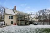 126 Auncient Oak Road - Photo 32