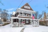 91 Middle Beach Road - Photo 1
