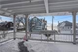 91 Middle Beach Road - Photo 28