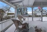 91 Middle Beach Road - Photo 6