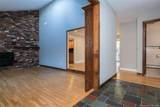 34 Stagecoach Road - Photo 10