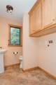 34 Stagecoach Road - Photo 29