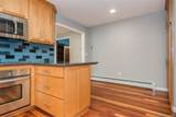 34 Stagecoach Road - Photo 6