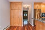 34 Stagecoach Road - Photo 7