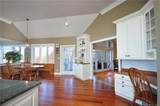 9 Reed Hill Road - Photo 13