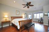 9 Reed Hill Road - Photo 22