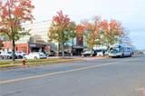 477 Connecticut Boulevard - Photo 31
